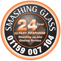 24 hour glass nottingham nottingham