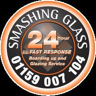 24 hour glass nottingham nottingham